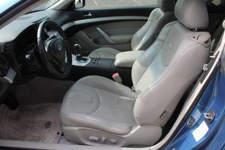 2009 Infiniti G37 Journey  city CA  Orange Empire Auto Center  in Orange, CA