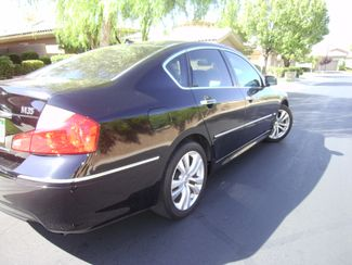 2009 Infiniti M35 Las Vegas, NV 2