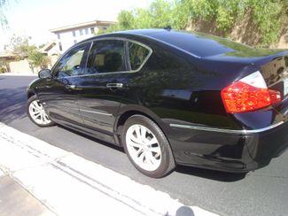 2009 Infiniti M35 Las Vegas, NV 6