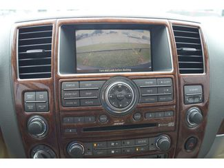 2009 Infiniti QX56 Base  city Texas  Vista Cars and Trucks  in Houston, Texas