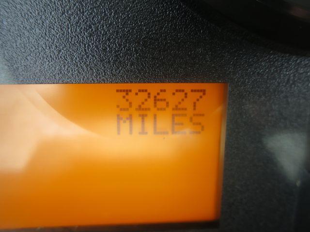 2107592-22-revo