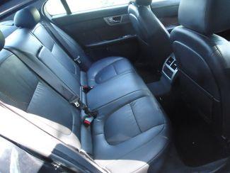 2009 Jaguar XF Premium Luxury Charlotte, North Carolina 11