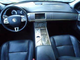 2009 Jaguar XF Premium Luxury Charlotte, North Carolina 12