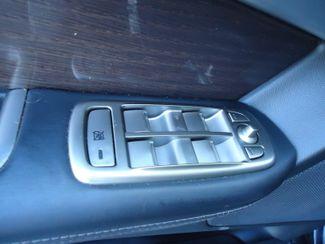 2009 Jaguar XF Premium Luxury Charlotte, North Carolina 13