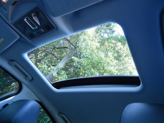 2009 Jaguar XF Premium Luxury Charlotte, North Carolina 23