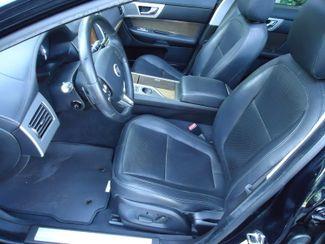2009 Jaguar XF Premium Luxury Charlotte, North Carolina 24