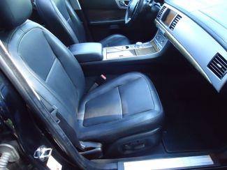 2009 Jaguar XF Premium Luxury Charlotte, North Carolina 27
