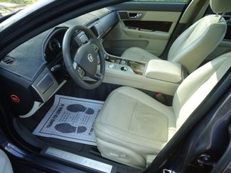 2009 Jaguar XF Premium Luxury Charlotte, North Carolina 13