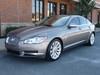 2009 Jaguar XF Premium Luxury  Flowery Branch Georgia  Atlanta Motor Company Inc  in Flowery Branch, Georgia