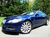 2009 Jaguar XF Premium Luxury Leesburg, Virginia