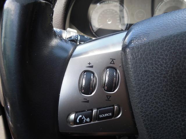 2009 Jaguar XF Luxury Leesburg, Virginia 14