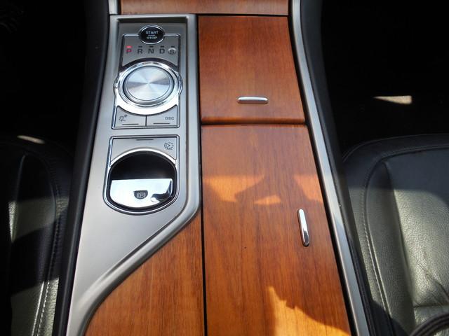2009 Jaguar XF Luxury Leesburg, Virginia 22