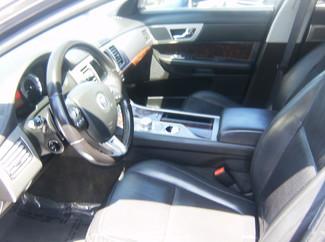 2009 Jaguar XF Premium Luxury Los Angeles, CA 2