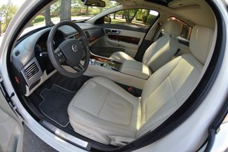 2009 Jaguar XF Supercharged Memphis, Tennessee 14