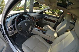 2009 Jaguar XF Supercharged Memphis, Tennessee 15
