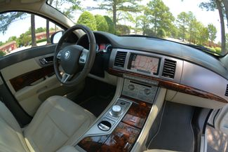 2009 Jaguar XF Supercharged Memphis, Tennessee 24
