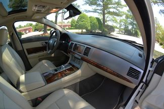 2009 Jaguar XF Supercharged Memphis, Tennessee 25