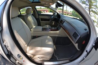 2009 Jaguar XF Supercharged Memphis, Tennessee 26