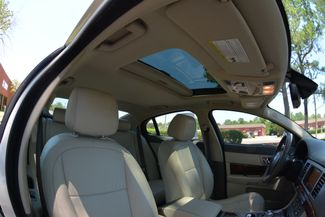2009 Jaguar XF Supercharged Memphis, Tennessee 28