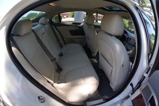 2009 Jaguar XF Supercharged Memphis, Tennessee 30