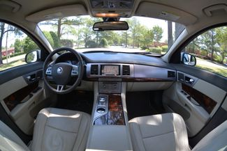 2009 Jaguar XF Supercharged Memphis, Tennessee 27
