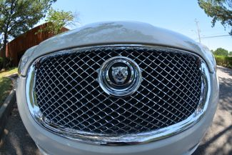 2009 Jaguar XF Supercharged Memphis, Tennessee 5
