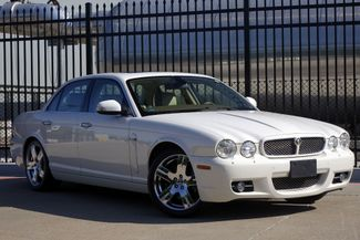 2009 Jaguar XJ Series in Plano TX