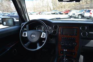 2009 Jeep Commander Limited Naugatuck, Connecticut 13