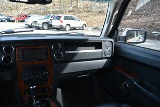 2009 Jeep Commander Limited Naugatuck, Connecticut 15