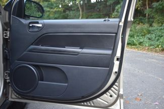 2009 Jeep Compass Sport Naugatuck, Connecticut 1