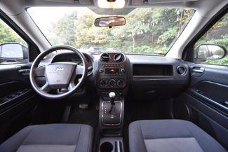 2009 Jeep Compass Sport Naugatuck, Connecticut 6