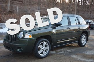 2009 Jeep Compass Sport Naugatuck, Connecticut