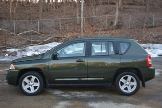 2009 Jeep Compass Sport Naugatuck, Connecticut 1