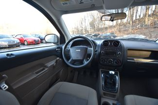 2009 Jeep Compass Sport Naugatuck, Connecticut 11
