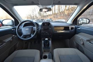 2009 Jeep Compass Sport Naugatuck, Connecticut 12