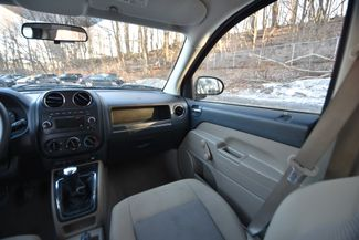 2009 Jeep Compass Sport Naugatuck, Connecticut 13