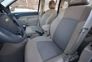 2009 Jeep Compass Sport Naugatuck, Connecticut 14