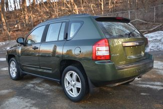 2009 Jeep Compass Sport Naugatuck, Connecticut 2