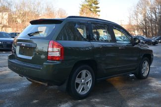 2009 Jeep Compass Sport Naugatuck, Connecticut 4