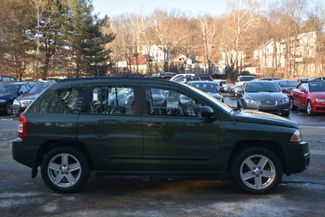 2009 Jeep Compass Sport Naugatuck, Connecticut 5