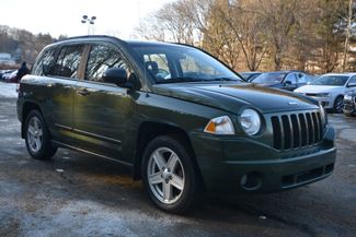 2009 Jeep Compass Sport Naugatuck, Connecticut 6