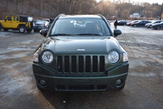 2009 Jeep Compass Sport Naugatuck, Connecticut 7