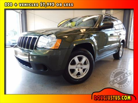 2009 Jeep Grand Cherokee Laredo in Airport Motor Mile ( Metro Knoxville ), TN