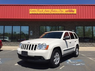 2009 Jeep Grand Cherokee in Charlotte, NC