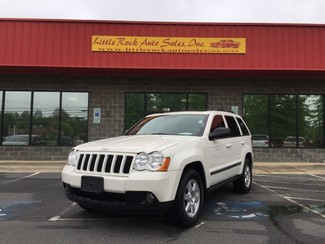 2009 Jeep Grand Cherokee Laredo in Charlotte, NC