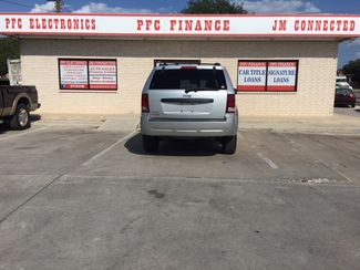 2009 Jeep Grand Cherokee Laredo Devine, Texas 1