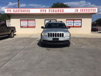 2009 Jeep Grand Cherokee Laredo Devine, Texas 3