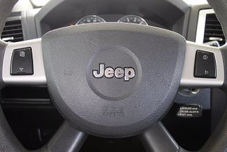 2009 Jeep Grand Cherokee Laredo Hollywood, Florida 17