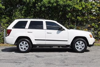 2009 Jeep Grand Cherokee Laredo Hollywood, Florida 3