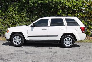 2009 Jeep Grand Cherokee Laredo Hollywood, Florida 9